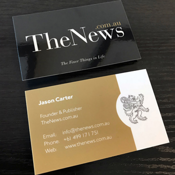 business_card_thenews
