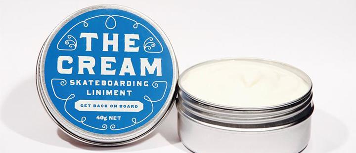 the_cream