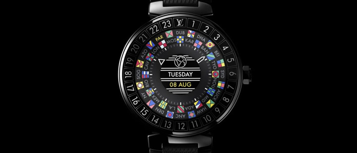 lv_smart_watch2