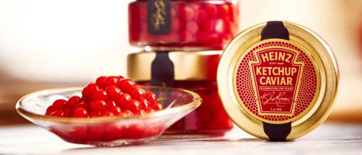 thenews_heinz_caviar1