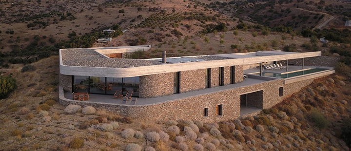 thenews_crete_ring_house