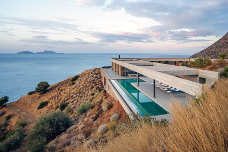 thenews_crete_ring_house_2