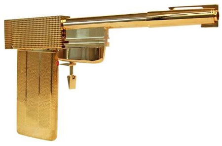 thenews_goldengun