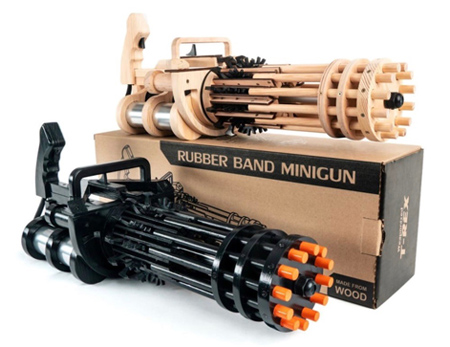 thenews_rubber_band_gun_small