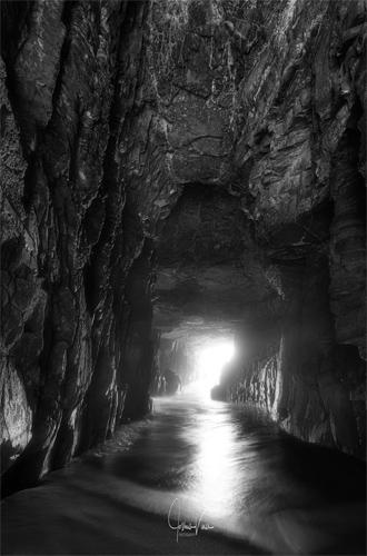 joshua_vince_caves_tasman_peninsula