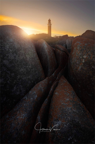 joshua_vince_lighthouse_eddystone_point