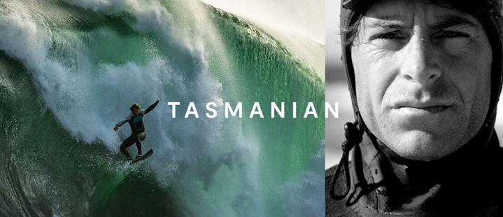 thenews_tasmanian_brand