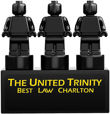 thenews_lego_united_trinity