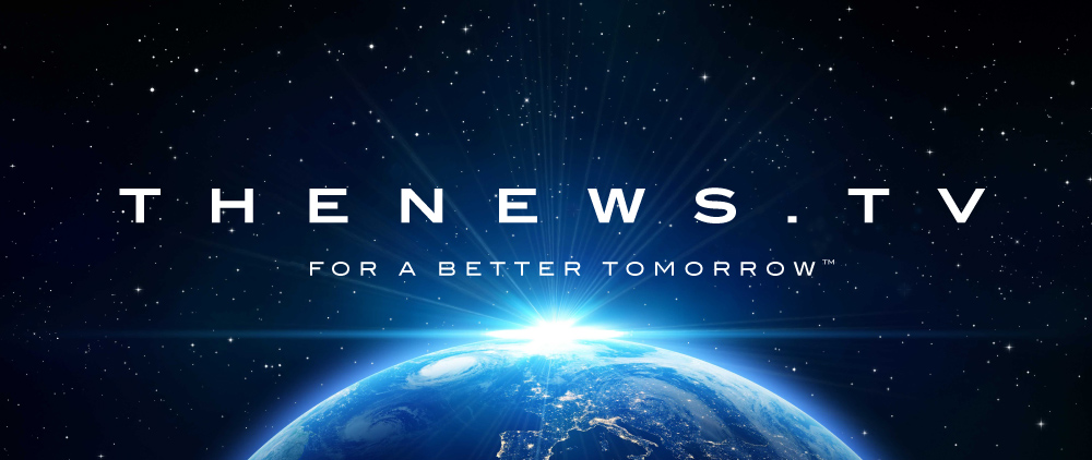 thenews_thenews_tv