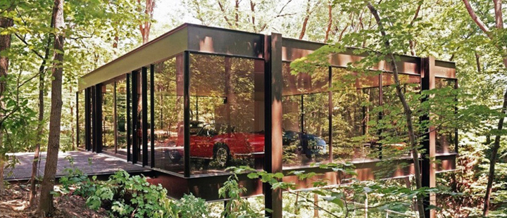 thenews_ferris_bueller_house_NEW