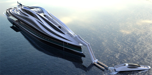 thenews_swan_yacht_small_4