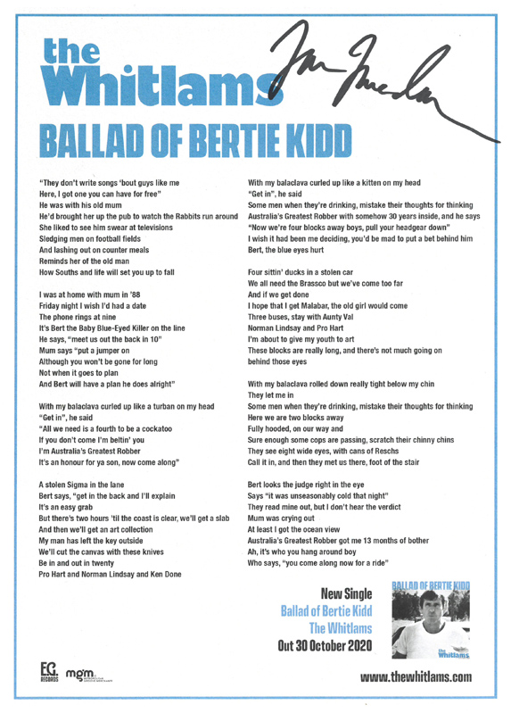 thenews_ballad_of_bertie_kidd_01
