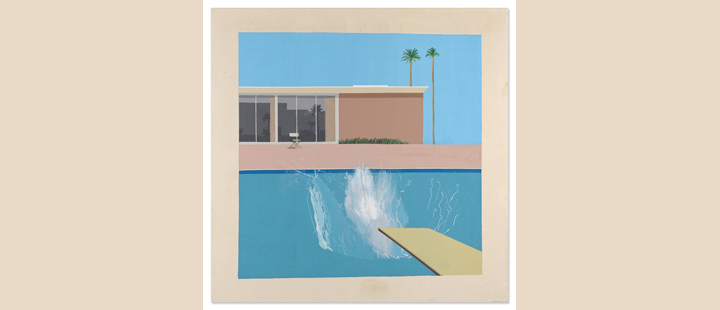 thenews_davidhockney